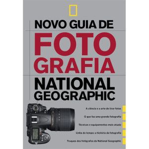 Guia National Geographic enio leite escola focus curso de fotografia sp focus focus fotografia curso fotografia online escola de fotografia sp cursos de fotografia distancia EAD curso de fotografia de moda curso de fotografia publicitaria curso de fotojornalismo cursos de fotografia profissional cursos de photoshop fotografia noticias