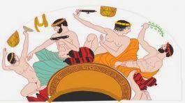 Αφιέρωμα: Αλκαλική Διατροφή & Ελληνικές Υπερτροφές (Μέρος 2ο)