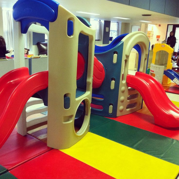 30 best Indoor Places to Take Kids in Pittsburgh images on Pinterest ...