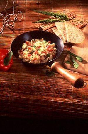 Lekker als ontbijt, bij een brunch of lunch - Libelle Lekker!