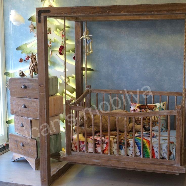 iCans Mobilya | Bebek Odası, Çocuk Odası, Genç Odası