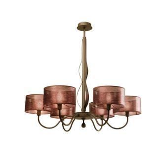 http://www.accentlighting.co.nz/lights/pendants-traditional/3555.aspx