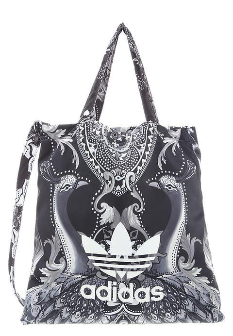 adidas Originals PAVAO - Tote bag - multicoloured for £16.79 (14/05/17) with free delivery at Zalando