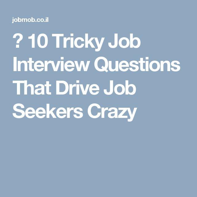 The 25+ best Job seekers ideas on Pinterest Job search, Job - list of professional skills