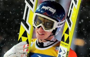 Stefan Kraft (Austria)