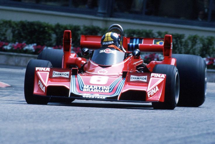 1977-martini-racing-brabham-alfa-romeo-bt45