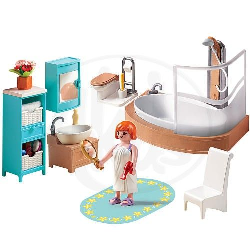 92 best playmobil hra ky images on pinterest lego legos for Playmobil kinderzimmer 4287