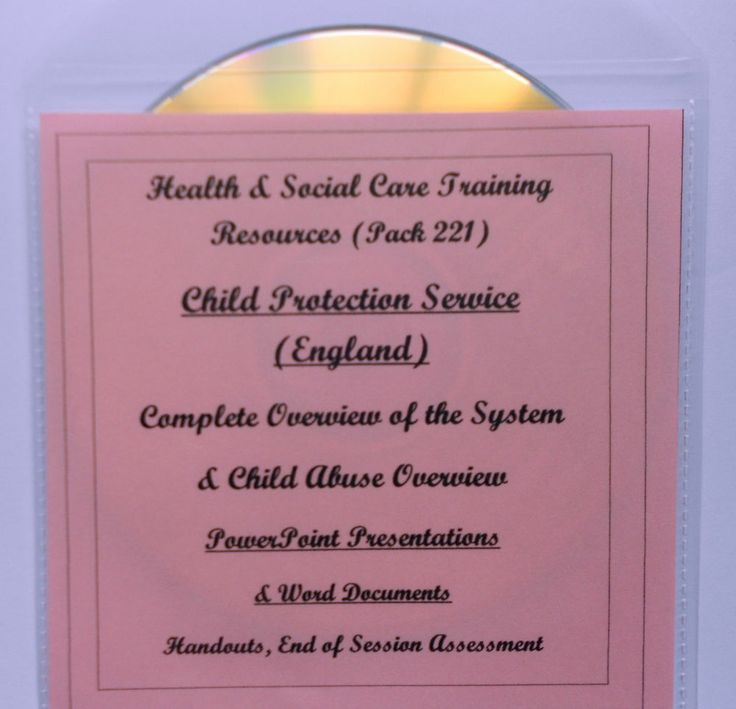 child care and education level 2 This course gives you occupational competence at level 2 for the children and young people's workforce it enables you to work in a supervised role as an assistant in a pre-school, children's centre, day nursery, school setting or within the social care sector.