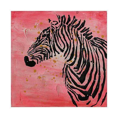 Zebra Jetzt bestellen unter: https://moebel.ladendirekt.de/dekoration/bilder-und-rahmen/rahmen/?uid=488298fa-0fe5-59b9-906e-cd0f3e4bc9cf&utm_source=pinterest&utm_medium=pin&utm_campaign=boards #bilder #bilderrahmen #rahmen #dekoration