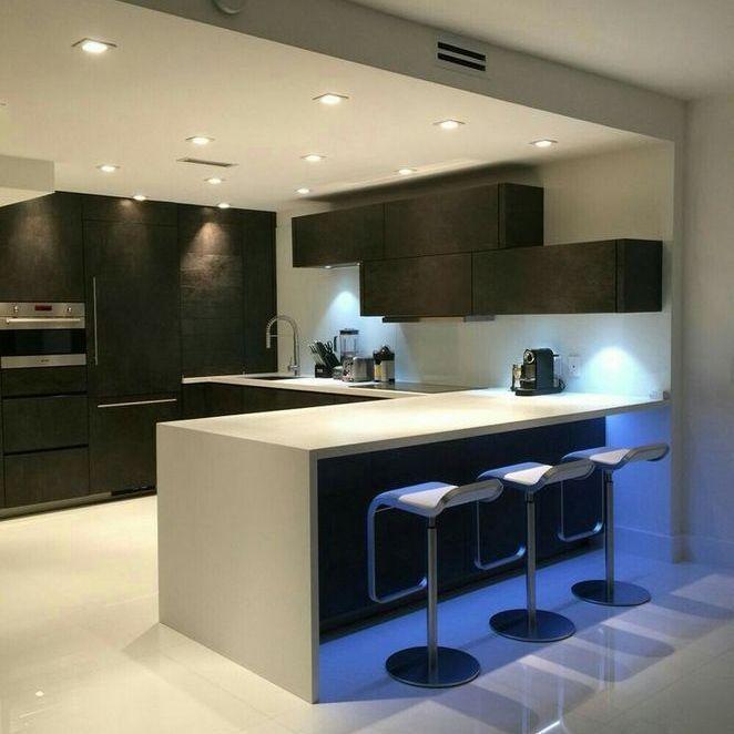 34+ Cheshire Kitchen: Kitchen by Diane Berry Kitchens for Dummies - houseinspira