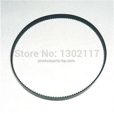 79867M 100% new original Main Drive Belt Applicable for  Zebra ZM600 #Affiliate