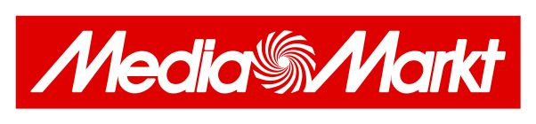 Media Markt logo - Media Markt - Wikipedia, the free encyclopedia