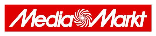 Media Markt logo - Media Markt - Wikipedia, the free encyclopedia