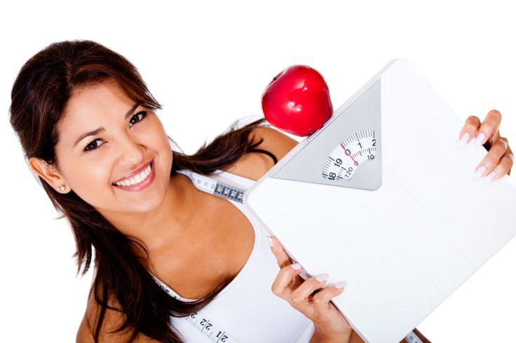 FIIT ZONE Centro Personal Trainer Nutrizione e Dimagrimento. Integratori e Benessere