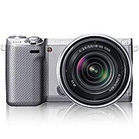 http://www.megapixel.cz/dulezite-parametry-pro-vyber-digitalniho-fotoaparatu