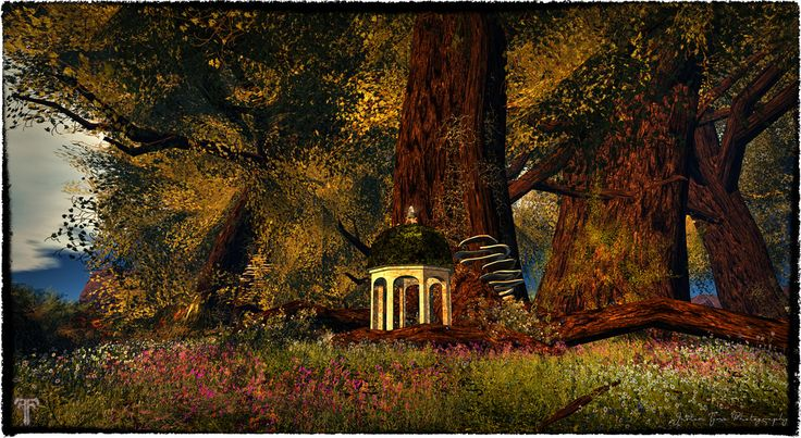 Creator  (Saiyge Lotus)  where the Journey Begins maps.secondlife.com/secondlife/Fairelands%20Junction/91/1...