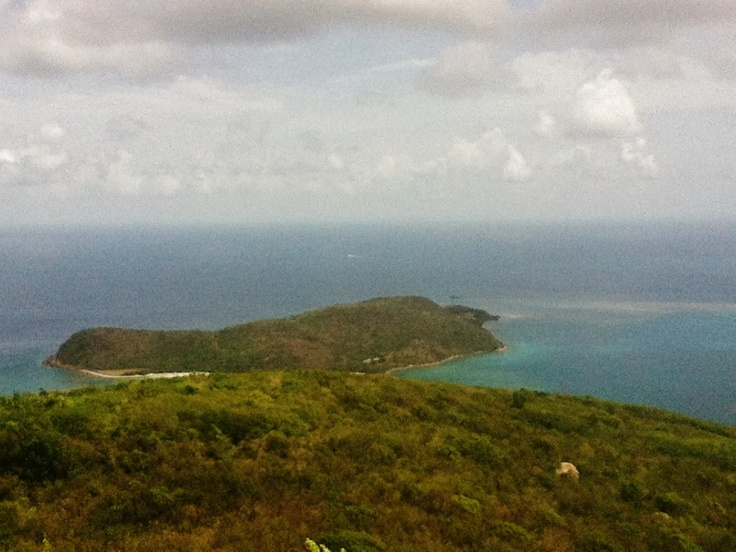 Mosquito Island  British Virgin Islands  Pinterest  Mosquitoes and Islands