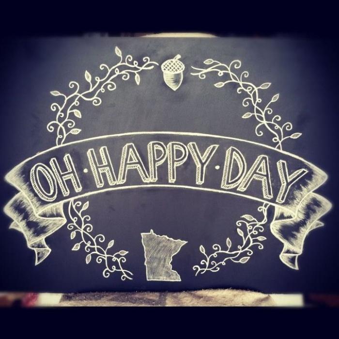 69 best Chalkboard design images on Pinterest