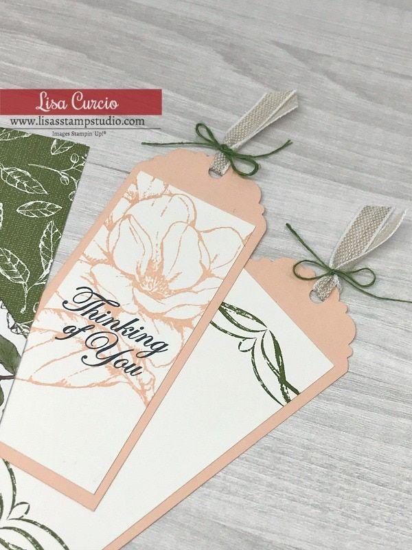 9 Mini Envelopes Retro Cards Stationery Embellishments Mini