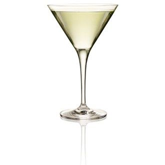 Gimlet - Drinks & Cocktails Recipes and Ideas