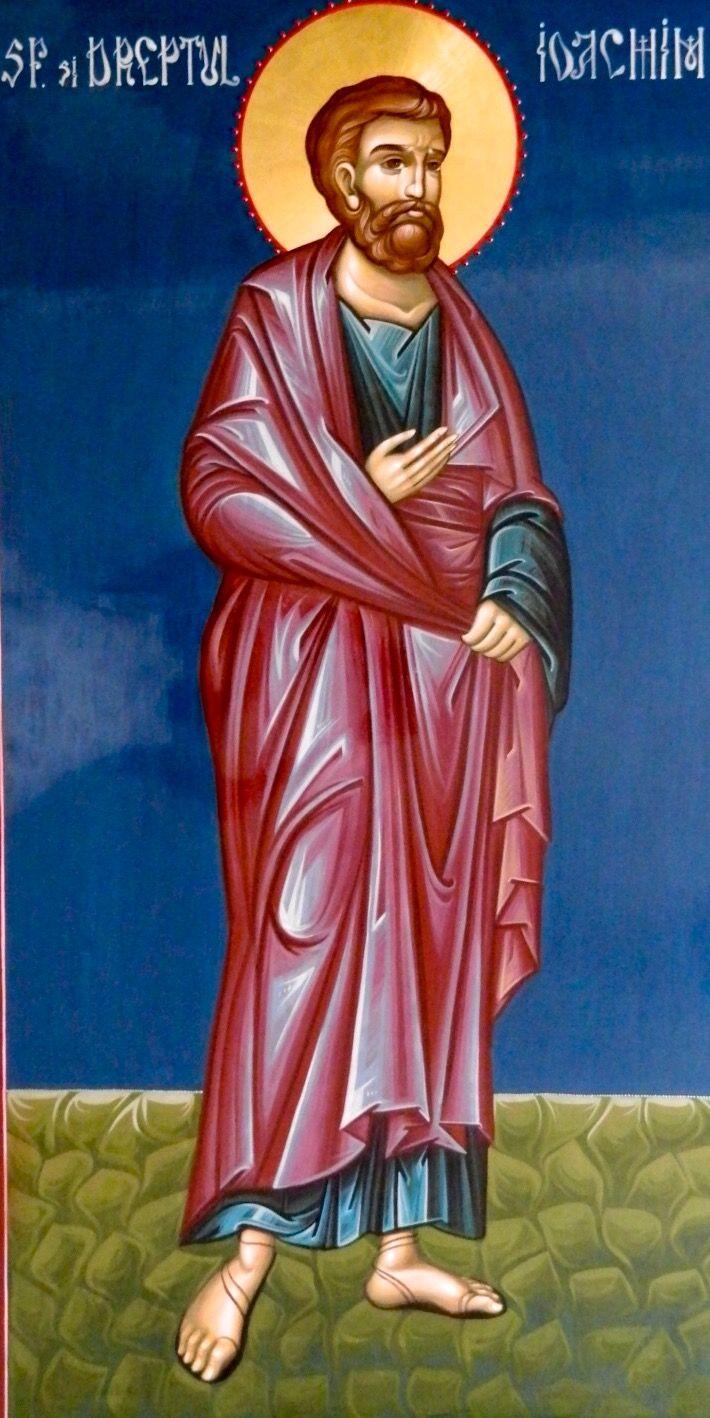 Boy Guy Immaculate Man Mary Virgin Virginity - Sex Photo-8334