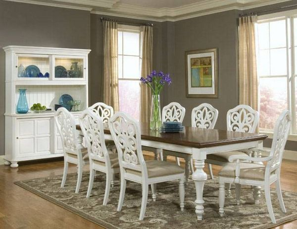 YES Victorian Lounge Extravagant Interior Pinterest Haus | queenlord ...