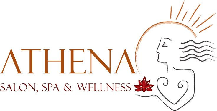 Athena Salon Spa Wellness Windsor Co