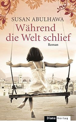 """Henning Mankell schrieb über das Buch """"Während die Welt schlief"""" von Susan Abulhawa: """"Nie zuvor habe ich einen so fesselnden Roman über Palästina und Israel gelesen. Mit seiner Fülle von Einblicken hat er mich auf eine Weise berührt, wie es nur große Werke vermögen."""""""