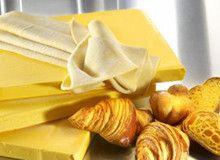 cremerie-beurres_article1_beurre-de-tourage_220x160