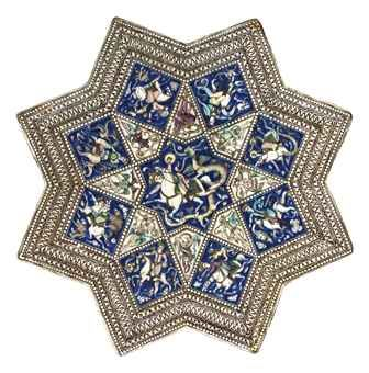 http://www.christies.com/lotfinderimages/D54219/a_qajar_pottery_star_tile_tehran_north_iran_last_quarter_19th_century_d5421997h.jpg