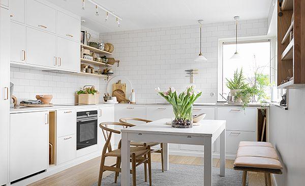 I samarbete medBallingslövhar jag ju låtit filma vår köksrenovering här hemma till en webb-TV-följetong. Tanken har varit att bjuda på inspiration och exempel på hur man kan göra för att rita om…