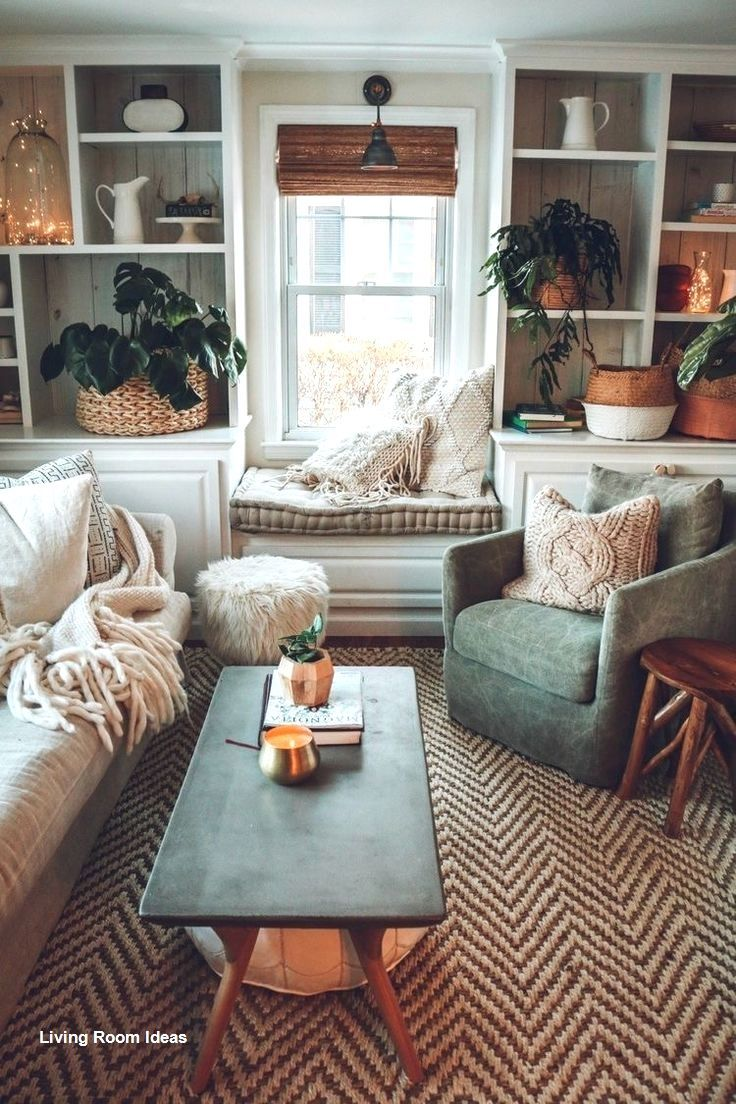 49 Outstanding Living Room Design For Summer In 2020 Farm House Living Room Living Room Decor Apartment Living Room Decor Cozy