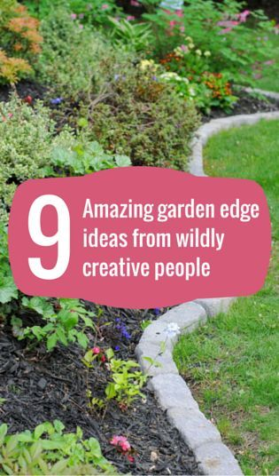 116 best Gardening Projects images on Pinterest Backyard ideas