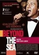 Beyond the Sea Musik war sein Leben  2004 USA,Germany,UK      IMDB Rating 6,6 (9.687)   Darsteller: Kevin Spacey, Kate Bosworth, John Goodman, Bob Hoskins, Brenda Blethyn,   Genre: Biography, Drama, Music,   FSK: o.Al.