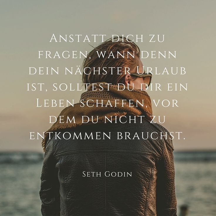 Zitat von Seth Godin, mehr inspirierende und motivierende Zitate im Blogbeitrag von magicofword unter http://www.magicofword.com/blog/10-motivierende-zitate-fuer-unternehmer
