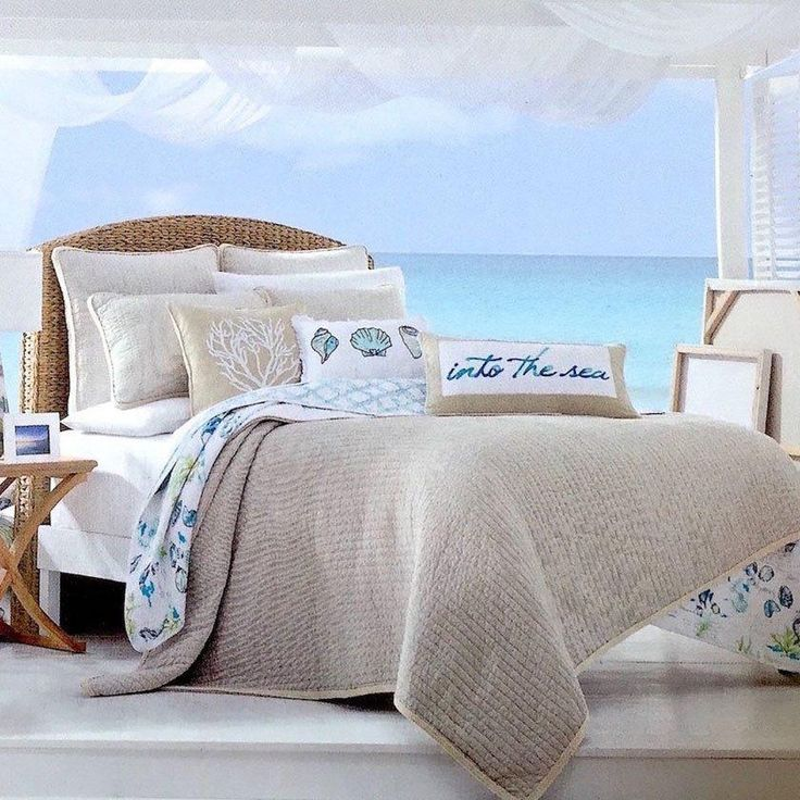 Red White Blue Bedroom Interior Decoration Of Bedroom Green Rope Lighting Bedroom Bedroom Queen: 28 Best Tropical Island Bedding And Quilt Sets Images On