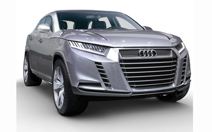 2017 Audi Q8 Release Date, Price and News - http://www.carmodels2017.com/2015/09/27/2017-audi-q8-release-date-price-and-news/
