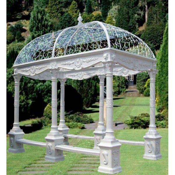 Futuristic Victorian Front Gardens 9 On Garden Design: 13 Best Inspiration For Greek Temple Images On Pinterest