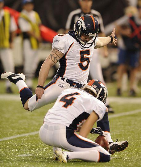 134 Best Denver Broncos MY Football Team :) Images On