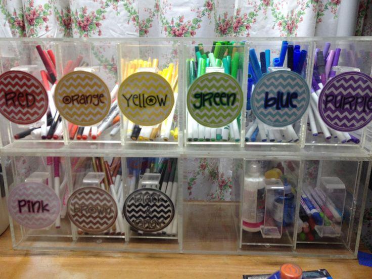 {FREEBIE} - Color Word LabelsFuture Classroom, Colors Words, Classroom Stuff, Freebies, Teaching, Free Colors, Words Labels, Colors Labels, Classroom Organic