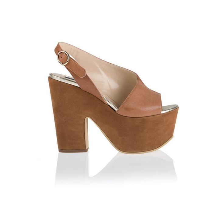Scarpe / Shoes