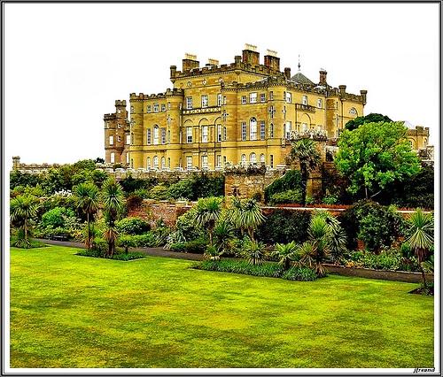 17 Best Images About Culzean Castle On Pinterest
