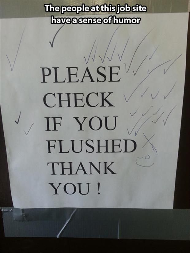 36 best School Custodian images on Pinterest Teacher - another word for janitor