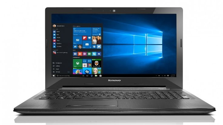 "Lenovo G51-35 15.6"" Laptop - Laptops - Computers - Computers & Tablets 