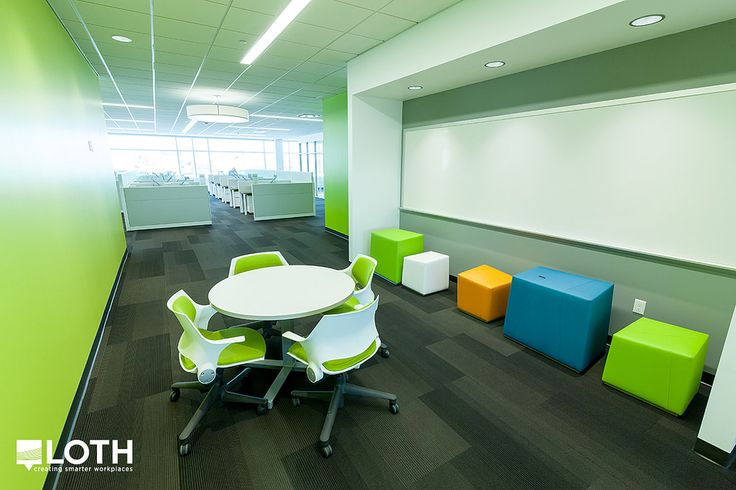 55 Best Images About Collaboration Spaces On Pinterest