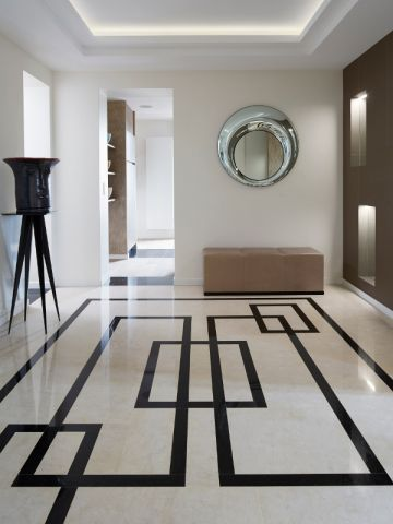 612 best images about ground wall coverings on pinterest for Classique ideas interior designs inc