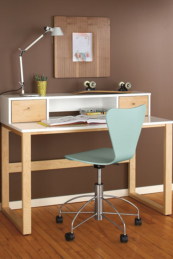 Moda Desk Modern Desks Tables Modern Office Furniture Room Board Office Furniture Modern Office Furniture Diy Furniture
