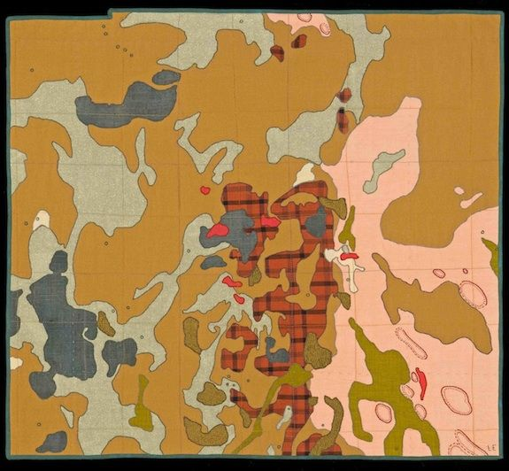 Smithsonian World Map Rug: 17 Best Images About Maps On Pinterest