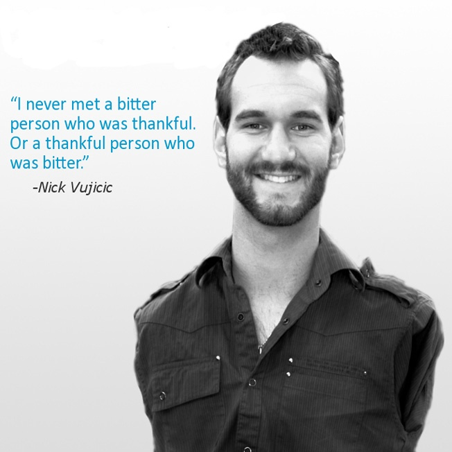 Motivational Speaker Quotes: 22 Best Images About Nick Vujicic On Pinterest