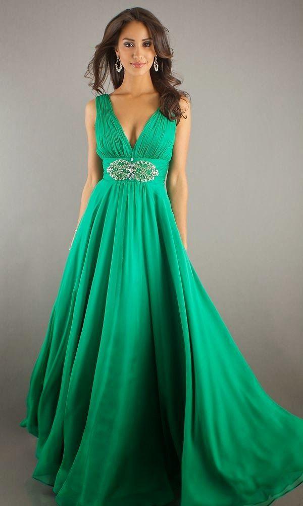 Купить вечернее платье длинное на свадьбу